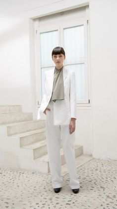 christophe lemaire SS14