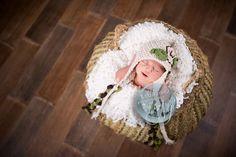 photographie 1416 - 27 03 2015 milan 22 - Bébé de 0 à 15 jours - par la photographe Nada Ivanova
