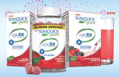 Coupon for $5 Off Slimquick Gummies http://ginaskokopelli.com/coupon-for-5-off-slimquick-gummies/