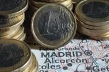 The IMF calls for a bank resolution  plus European banking Union to save Spain.(19/06/2013)