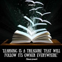 Education quotes are very helpful, after reading all these sayings, hopefully, you must be full of enthusiasm and inspiration. Values Education, Education Quotes, Famous Quotes About Life, Life Quotes, Churchill Quotes, Inspirational Quotes With Images, Smart Quotes, Quotes For Students, Sayings