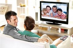$25 for iPhone/iPad to TV Cable - 30 pin ($50 Value)