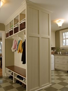 Traditional Spaces Design, Pictures, Remodel, Decor and Ideas