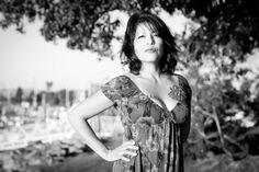 The second interview of Flavorwire'sForgotten Women of Punk seriesis with Michelle Cruz Gonzales, drummer – and one of the lyricists -- for the '90s political hardcore group Spitboy. (You can rea...