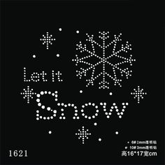 Winter Snow Flake Snowflake Design Pattern with Rhinestones or studs or dots or hama perler beads Christmas Artwork, Christmas Snowflakes, Christmas Rock, Office Christmas, Dot Art Painting, Mandala Painting, Snowflake Designs, Snowflake Pattern, Painting Snowflakes