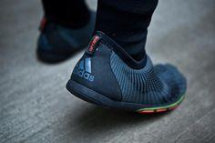 Lightweight Walking \u0026 Running Shoes