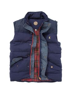 This looks the most comfortable vest, EVER! Men's or not, I'd rock it!
