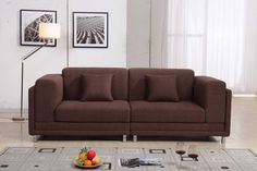 Uk Upholstery Fabric Sofa