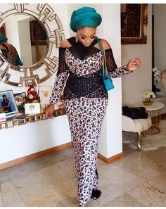 Style Inspiration: Latest Ankara Styles, African print fashion, Ankara fall fashion , Afri… – African Fashion Dresses - African Styles for Ladies African Fashion Ankara, Latest African Fashion Dresses, African Print Dresses, African Print Fashion, Africa Fashion, African Dress, African Prints, African Fabric, Latest Fashion