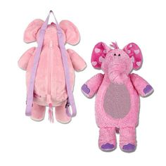 Your little one will love this not just cute but flexible bag. She can use in school, mall and events too! Baby Shop, Little Ones, Baby Items, Mall, Cute Babies, Elephant, Events, School, Elephants
