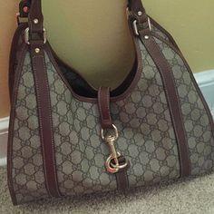 Gucci Joy Bag