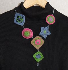 https://www.etsy.com/listing/120874295/crochet-necklace-chain-necklace-y-shape?ref=related-2