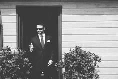 fotos de boda sajorami beach fotografo de bodas cadiz issa leal