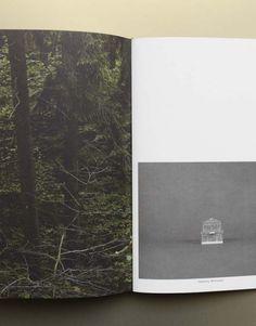 Post war stories by claudia heinermann michal iwanowski indré šerpytytė-7 #photobookjousting