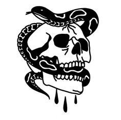 #tattoo #tattooart #tattooideas #tattooartist #tattoosonback #tattoosforwomen #tattoodesigns #tattoovorlagen #tattoosymbolism #tattooplacement #angeltattoo #rosetattoo #rosetattooideas #rosetattoodesign #unicorntattoo #moontattoo #blackworktattoo #girltattoos Flash Art Tattoos, Skull Tattoos, Body Art Tattoos, Little Tattoos, Love Tattoos, Black Tattoos, Tattoos For Guys, Tatoos, Tattoo Sketches