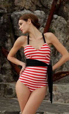 swimsuit, loooove thisss