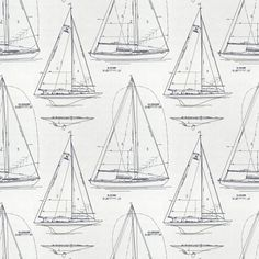 sail away wallpaper