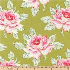 46ad454fe27 77 Best Retro Fabric images | Retro fabric, Quilting Fabric, Cotton ...