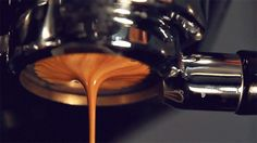 How to make a decent cup of coffee at home