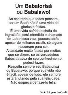Sempre grato, meu amado Babalorixá, Pai de Santo, Guia, amigo e Pai! Eu te amo e eu estou orgulhoso de você !!! Obrigado Heber de Oxalá/ Always grateful, my beloved Babalorixá, Pai de Santo, Guide, Friend and Father! I love you and I'm proud of you !!! Thank you Heber Ureta de Oxalá!