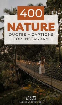 Nature quotes | Nature quotes Instagram | nature quotes inspirational | nature quotes beautiful | nature quotes adventure | nature quotes Instagram short | nature quotes beautiful peace | nature quotes Instagram captions | Nature captions Instagram | nature captions | nature captions Instagram short | nature captions for Instagram | nature captions Instagram trees | nature captions Instagram beautiful | nature captions Instagram travel quotes | nature captions Instagram mountain | nature Captions For Instagram Love, Wildlife Tourism, Funny Travel Quotes, Adventures Abroad, Travel Guides, Travel Tips, Worldwide Travel, South America Travel, Beautiful Places To Travel