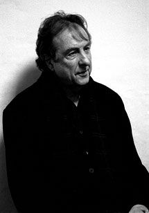 Eric Idle, monty python ,famous, celebrity in film, fashion, art, music,beautiful fame, the wall of fame, collected by marald marijnissen, www.marijnissenfotografie.nl
