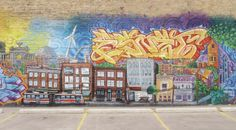 Parkdale, Toronto: 35 Images To Give You Neighborhood Envy