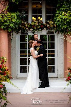 TWA Weddings at Ravisloe Country Club Wedding Giveaways, Country Club Wedding, Our Wedding, Wedding Photography, Weddings, Wedding Dresses, Unique, Pictures, Image