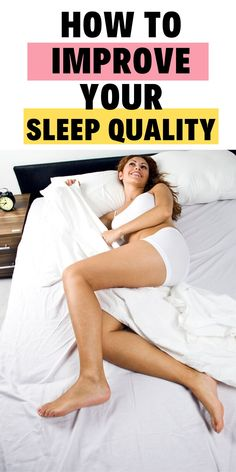 If You do not have any complaints about Your sleep quality or day sleepiness, it is just interesting to make sure You are doing the sleep habits right. Take or try something new for living healthier and more relaxed. | sleep hygiene | #sleep #sleephygiene #sleepquality Wellness Tips, Health And Wellness, Health Fitness, Workout Guide, Workout Routines, Benefits Of Sleep, National Sleep Foundation, Natural Sleep Remedies, Natural Pain Relief
