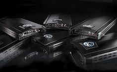 Memphis Car And Audio Store  http://www.technologytell.com/in-car-tech/1196/memphis-car-audio-announces-new-mclass-amplifiers/
