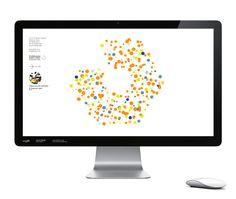 D.BRAIN CO.,LTD. : corporate website