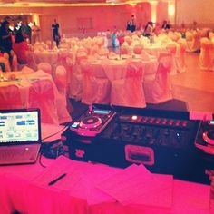 The Knights of Columbus event center in Shakopee, MN #WeddingDJ : http://www.shakopeekofc.org/index.html