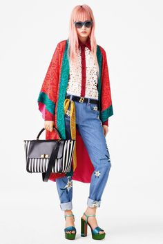 Bally resort 2017 - withoutstereotypes