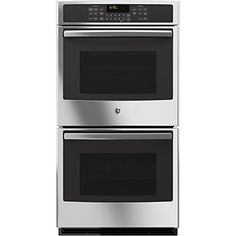 how to choose a built in oven