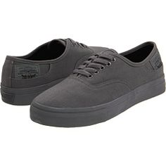 Levi's Shoes  $35