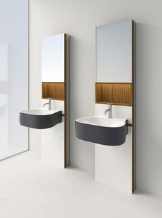 geberit monolith sanit rmodul f r wand wc h 101 cm glas. Black Bedroom Furniture Sets. Home Design Ideas