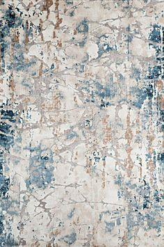 Rug Texture, Fabric Textures, Texture Design, Textures Patterns, Art Grunge, Textured Wall Panels, Modern Area Rugs, Beautiful Living Rooms, Modern Carpet