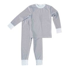 8389f9f7c9e247 Baby -en kinderkledij - Mister Monkey and Misses Butterfly - Collectie  Little  Label