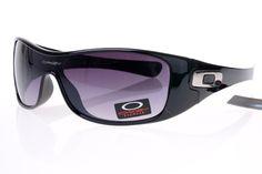 #Oakley #OAKLEY #Sunglasses Oakley Antix Mask Black ABF is on promotion, don't loss the chance.