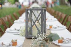 Kim Moody Design. Wedding Planning, Event Management, Floral Design.