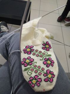 Teachers Pet, Slipper, Blanket, Youtube, Art, Crochet Socks, Art Background, Loafer, Kunst
