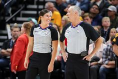 Sports Day, Usa Today Sports, Squad Game, Sports Images, Football And Basketball, Championship Game, Wnba, Referee, Role Models
