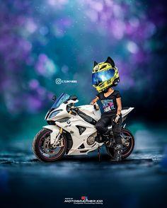 Moto Bike, Motorcycle Helmets, Cat Ears, Biker, Darth Vader, Miniatures, Bmw, Artwork, Fictional Characters