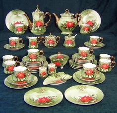 1000 images about antique china on pinterest vintage china china
