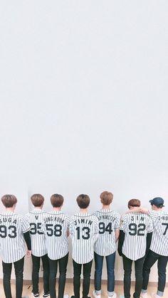 Bts bts festa cr: ♡ lee bts, bts wallpaper e bts jimin. Bts Jungkook, Namjoon, Seokjin, Foto Bts, Bts Photo, Btob, Taemin, Bts Backgrounds, Fandom