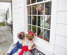 Fotos de casamentos que viram arte   Estilo