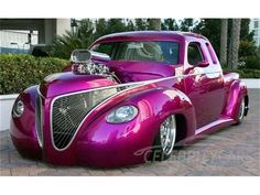 studebaker cars and trucks photos - Google Search