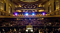 Yeah.... I know..... ya don't like Opera :)  Listen to one while at the San Francisco Opera house.  You might make a few encore visits,  | 52 orchestra and $37 dress circle seats bravo! tix Learn More