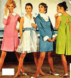 1000 Images About 1960s Teen On Pinterest 1960s Teen Dresses And Vintage Sewing