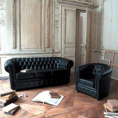 1000 id es sur le th me canap tuft sur pinterest coussins de canap canap et divan tuft. Black Bedroom Furniture Sets. Home Design Ideas